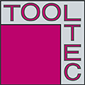 Tooltec Logo
