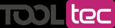 Tooltec: Individuelle Server aus Karlsruhe Logo